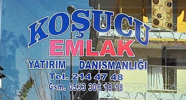 KOSUCUEMLAK.COM