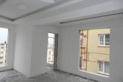 Antakya Esentepe Mahallesinde 3+1 Daire 135 m² Sıfır Bina Sıfır Daire