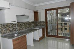 270 m² 3+1 ve 3+1 Bölünmüş Dubleks 2li Daire