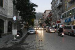 Kemalpaşa Mahallesinde Uygun Fiyata Satılık İşyeri Bu Fırsat Bir Daha Gelmez